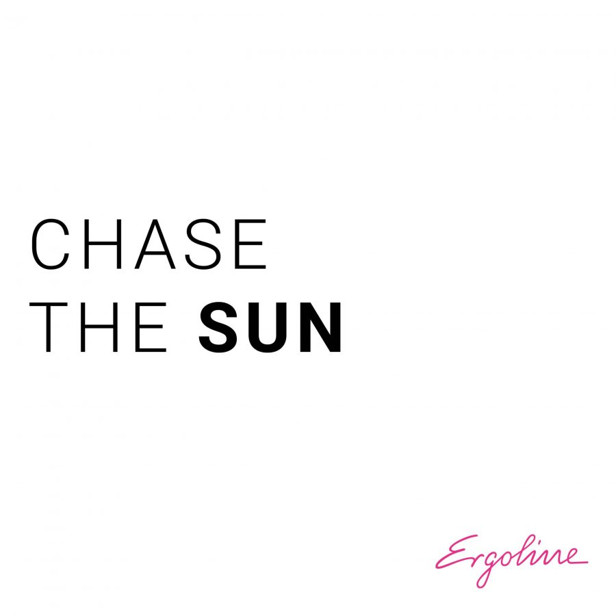 Claim - Chase The Sun