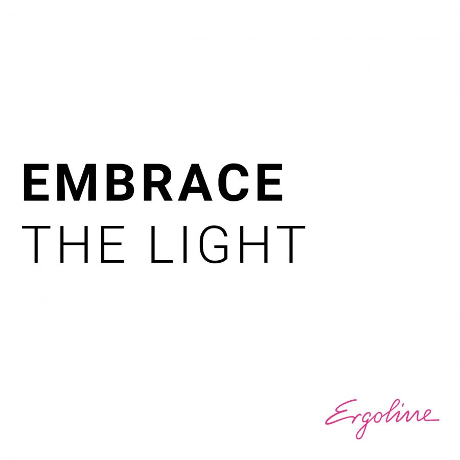Claim - Embrace The Light