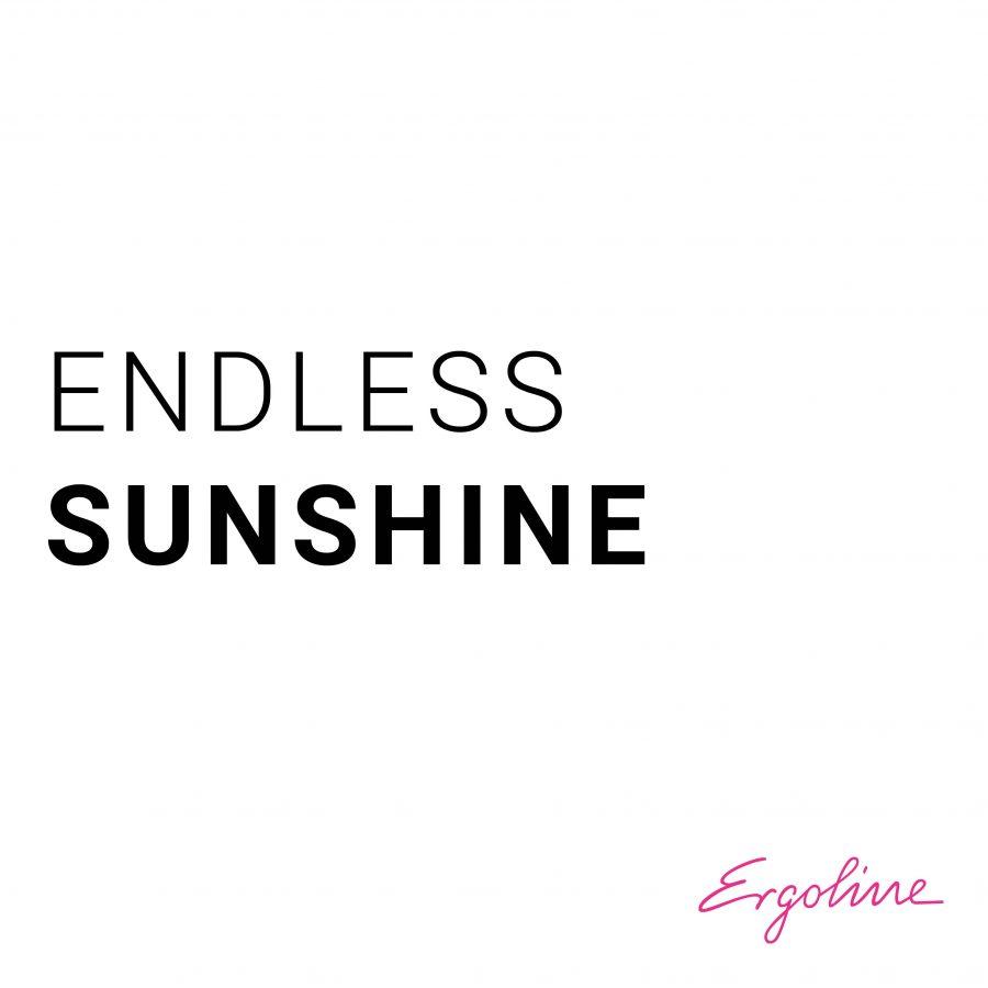 Claim - Endless Sunshine
