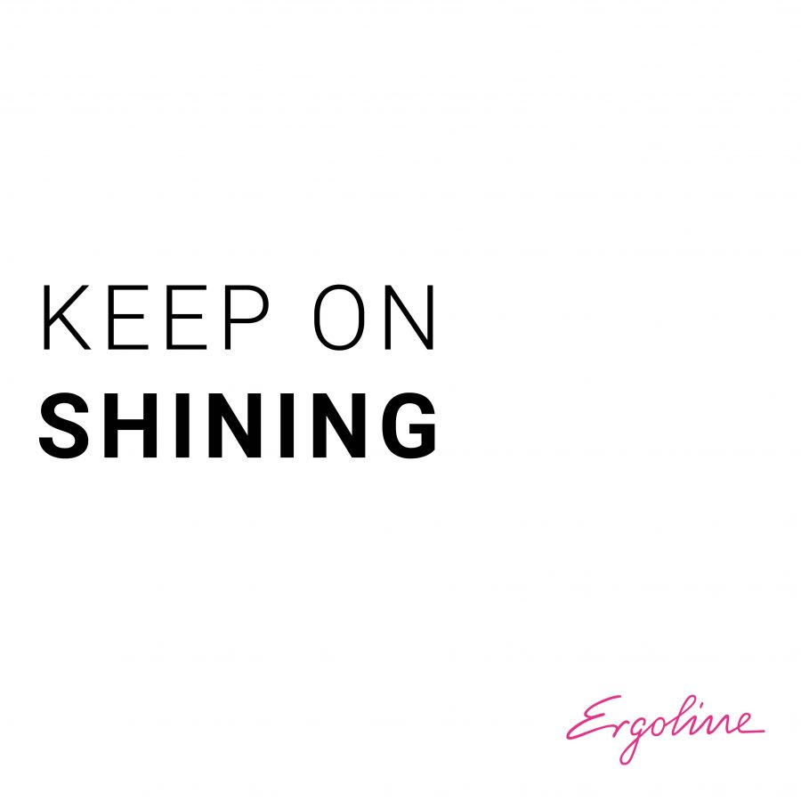 Claim - Keep On Shining