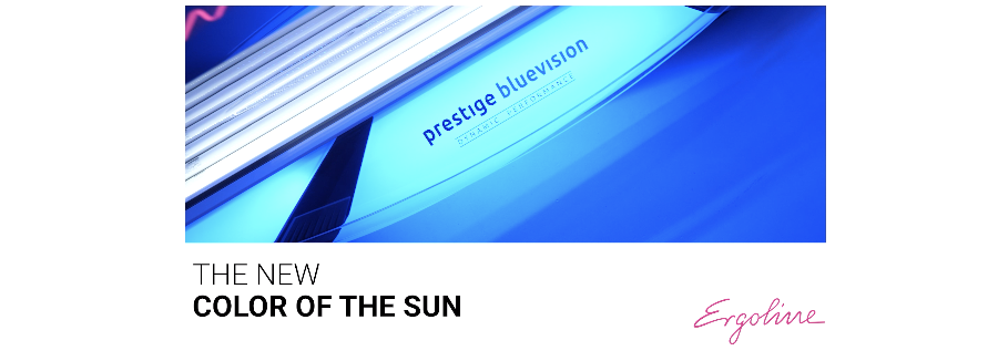 Video - Prestige bluevision