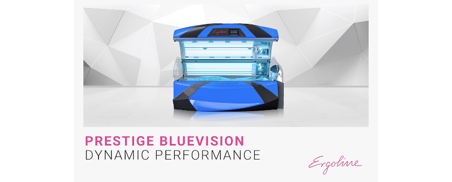 video bluevision