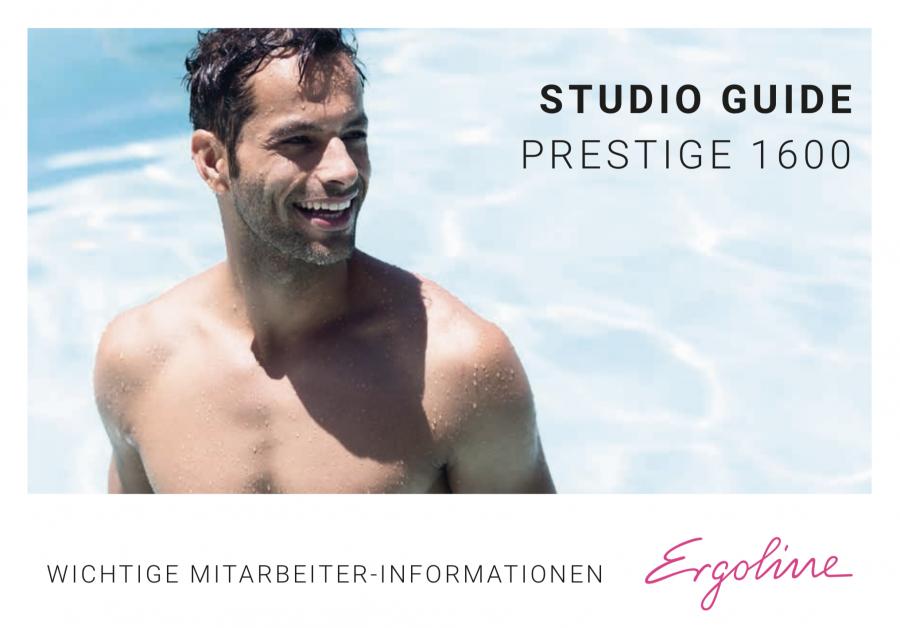 guide prestige