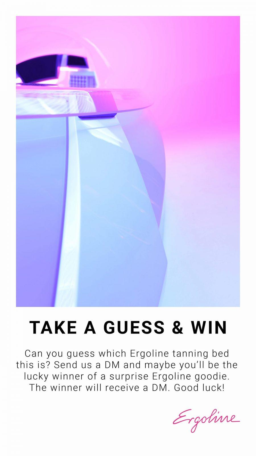 Take A Guess & Win