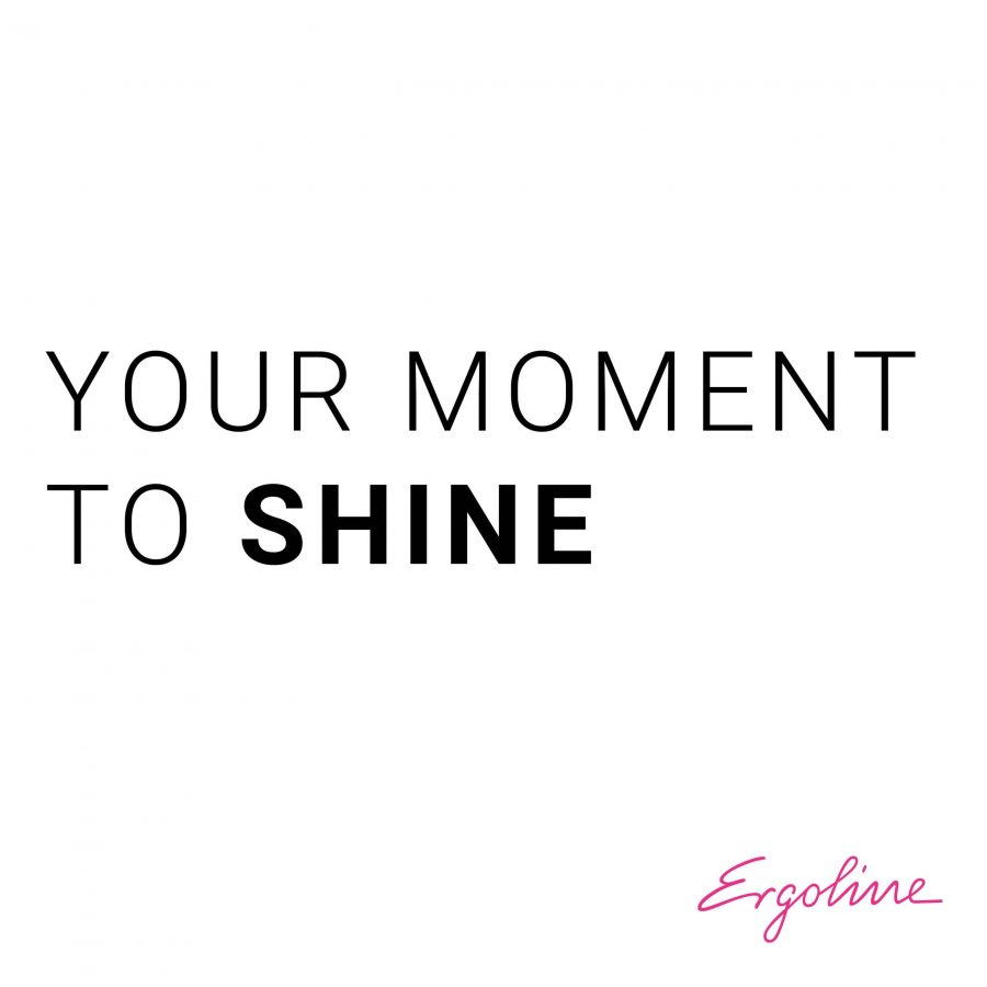 Claim - Your Moment To Shine