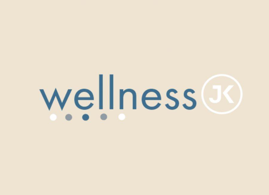 wellness jk