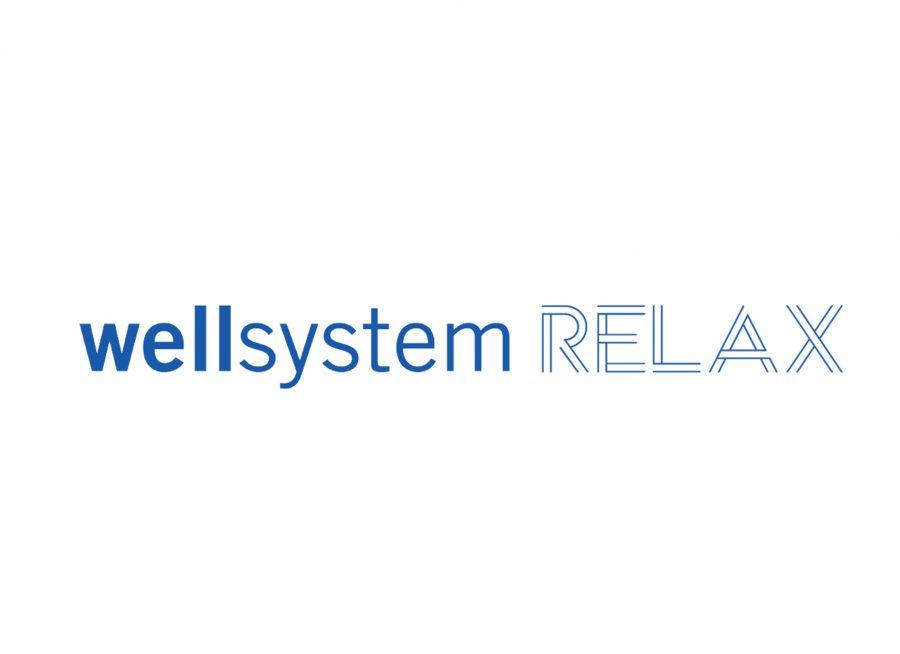 wellsystem relax
